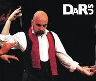 http://www.darus.it mentalista