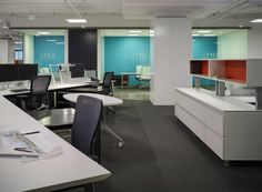 cannondesign-office-design-8