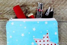 10 εύκολα project ραπτικής για αρχάριους - Ftiaxto.gr Plastic Canvas Crafts, Hair And Beard Styles, Plexus Products, Plastic Cutting Board, Baby Items, Diy And Crafts, Projects To Try, Weaving, Knitting