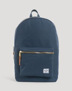 075af8eb5e70 Herschel Supply Co. Settlement Backpack