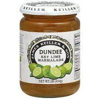 > Don't get left behind, see this great product offer : Keiller Key Lime Marmalade Key Lime -- 1 lb at baking desserts recipes.