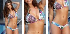 Bikini Ragazza €24,90