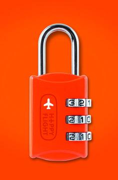 """Alife Design da sempre trasmette nelle proprie collezioni il valore delle emozioni, in particolare il colpo d'occhio di colore, luce e piacere. Con particolare attenzione per chi viaggia, crea oggetti con un """"qualcosa in più"""" per vivere meglio e più comodamente.  1000 colori e 1000 idee per viaggiare con praticità e comodità. travel lock #alifedesign #alife #design #bag #travel #travelbag #plane #flight #trip #vacation #luggage #belt #color #lock #locker"""