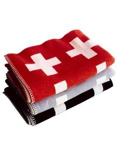 pia wallen crux blanket