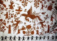 batik+pekalongan.jpg (448×326)