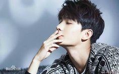 5 hoàng tử đẹp trai, tài năng của màn ảnh Hoa ngữ 2016