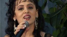 Dă-ți vălul la o parte - Yeh Parda Hata Do - Ek Phool Do Mali - Krishna ...