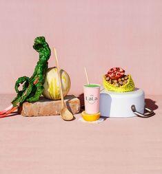 The Lala Wien - vegan One Step Forward, Vegan Restaurants, Base Foods, Plant Based Recipes, Vegan Recipes, Vegan Food, Tasty, Vienna, Travelling