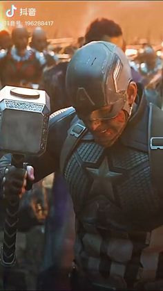 Avengers in (sorry for TikTok) Marvel Avengers Movies, Marvel Comics Superheroes, Marvel Films, Marvel Jokes, Marvel Funny, Marvel Characters, The Avengers, Captain Marvel, All Marvel Heroes