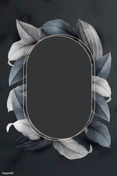 how do html color codes work Grey Wallpaper Mobile, Flower Background Wallpaper, Framed Wallpaper, Flower Backgrounds, Dark Backgrounds, Vector Background, Background Patterns, Wallpaper Backgrounds, Blog Backgrounds