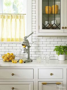 Choosing Quality Kitchen Cabinets