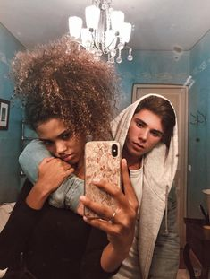 Interacial Love, Interacial Couples, Cute Relationship Goals, Cute Relationships, Freaky Relationship, Cute Couples Goals, Couple Goals, Biracial Couples, Interracial Family