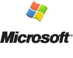 Image result for microsoft logos