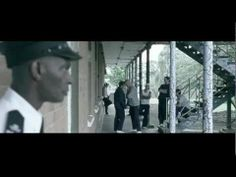 ▶ Plan B - The Recluse [OFFICIAL VIDEO] - YouTube