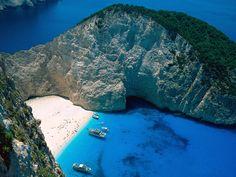 http://www.zakynthos.net.gr Zakinthos-Ionian