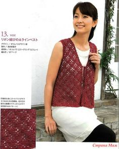 80100_let`s_knit_series #knit