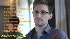 20160209 Edward Snowden