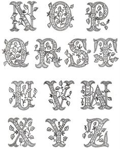 Arte em papel vegetal