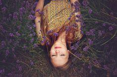 Młodość to stan umysłu - http://przepisnamlodosc.pl/mlodosc-to-stan-umyslu/