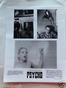 1998-Psycho-Movie-Still-Vince-Vaughn-Anne-Heche-Julianne-Moore-Viggo-Mortensen