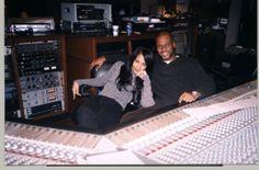 John Luv Aaliyah
