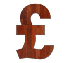 Our sapele worktops are one of the most affordable African hardwoods in our collection, starting at just £135 for a 2m x 620mm x 40mm worktop.  They're an ideal alternative to more expensive timbers such as black American Walnut or wenge. http://www.worktop-express.co.uk/wood-worktops/sapele-worktops