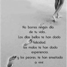 Sign in to access your Outlook, Hotmail or Live email account. Favorite Quotes, Best Quotes, Love Quotes, Smart Quotes, Motivational Phrases, Inspirational Quotes, Coaching, Quotes En Espanol, I Love You Baby