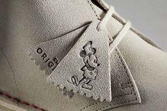 Gary Aspden Talks adidas SPEZIAL FW 2017 Sneakers Magazine