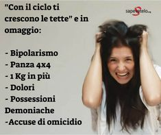 immagini divertentissime Crazy Funny Memes, Wtf Funny, Serious Quotes, Vignettes, Smile, Mood, Face, Sarcasm, Humor