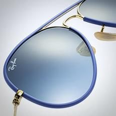 Aviator Sunglasses - Free Shipping | Ray-Ban US Online Store