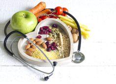 Healthy food, vegan or diet nutrition concept. Diet For Breastfeeding Mothers, Migraine Diet, Heart Diet, Increase Milk Supply, Cooking Recipes, Healthy Recipes, Healthy Foods, Diabetic Foods, Recipe Images