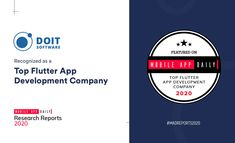MobileAppDaily recognizes EMERGE - Digital Product Agency as the Top Mobile App Design Company of Mobile App Development Companies, Software Development, Application Development, Mobile App Company, Michigan, App Marketing, Marketing Branding, Influencer Marketing, App Promotion