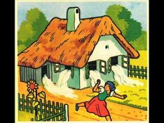 ▶ Hrnečku,vař! - YouTube Film Movie, Movies, Kids Songs, Fairy Tales, Animation, Retro, Artist, Youtube, Literatura