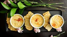Joes Crab Shack Crab Dip Recipe - Genius Kitchen