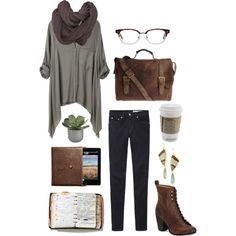 """""""Untitled #193"""" by the59thstreetbridge on Polyvore"""
