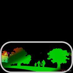 Enjoy Forest of Peace, I like you