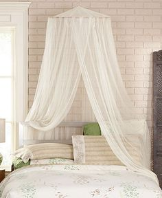 Mombasa Bedding, Siam Canopy - Bedding Collections - Bed & Bath - Macy's