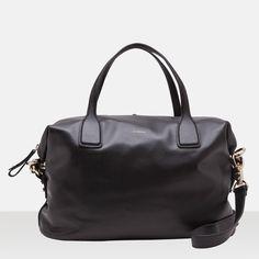 where to buy a celine handbag - Tendance Sacs on Pinterest | Lancaster, Furla and Sac A Main