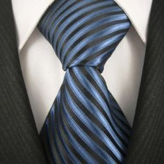 Tie One On - Great Ties