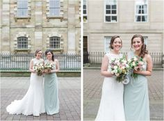 St-Andrews in the square wedding 58-1.jpg
