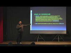 A Bíblia e a origem do Evangelho Segundo o Espiritismo - Severino Celestino da Silva - Parte 1 - YouTube
