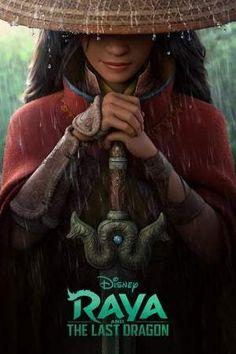 Streaming Movies, Hd Movies, Disney Movies, Movies Online, Movie Tv, Carl Y Ellie, Dragon Movies, Good Movies To Watch, Walt Disney Animation Studios