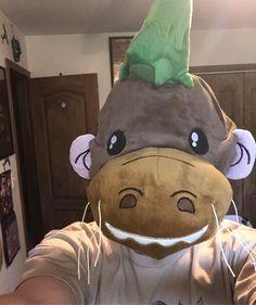 Do you like my kobalt mask?��➖➖➖➖➖➖➖➖➖➖➖➖➖➖➖➖ Follow My Partners!��(8/8)��������-- @xcameroon  @ek_king_lazer  @clashroyale_tv  @galactic_echlipse  @masterchiefcr  @clashroyale_ryan  @er_du_kaspernorge  @just_another_gamer10 ➖➖➖➖➖➖➖➖➖➖➖➖➖➖➖➖ .❎IGNORE  HASHTAGS❎❗ #clashroyale#clashofclans#clashon#supercell#boombeach#pekka#coc#pokemongo#pokemon#iphone#ios#iphone7#videogame#youtube#instagram#gems#android#samsung#xbox#ps4#meme#hearthstone#worldofwarcraft#cr#like#funny#comedy#instaclasher#blog…