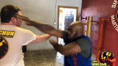 """  & **************** Book your VIP TRIAL Tampa Wing Chun, Martial Arts & Self-Defense Tampa Martial Arts Tampa Self-Defense **************** """"this ain't yoga!"""" """"train hard, persevere and results will manifest"""" Wooden Dummy, Wing Chun, Self Defense, Train Hard, Kung Fu, Tampa Bay, Martial Arts, Vip, Drill"""