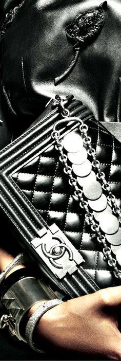Chanel |