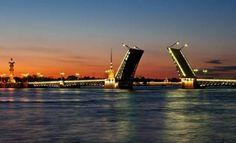 Ostatní | Ostatní | PánskáZóna.cz Where To Go, Marina Bay Sands, Travel Tips, Building, Saint Petersburg, Festivals, Boats, Cities, Travel Advice