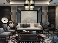 Interiors overall program in February 2014 selected works (hotels tooling articles ) 3d model download network _ _ construction E model built E network _ Interior decoration Resource Platform