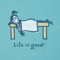 Massage makes life good. Agree? #Massage #Quotes