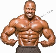 Dianabol Muscle Mass Gains: Benefits Of Dianabol For Professional Bodybuilders  Dianabol, one of the most popular anabolic steroids and performance enhancing drugs, is a performance enhancing drug that is trusted by thousands of elite athletes and bodybuilders.