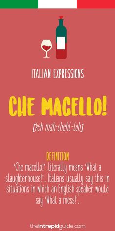 What is there to like when learning a foreign language? Imagine that you are learning the Italian language right at your own living room. Considering the numerous simple methods of learning Italian today, would you rather sit in your Italian Grammar, Italian Vocabulary, Italian Phrases, Italian Words, Italian Quotes, Italian Language, Italian Lessons, French Lessons, Spanish Lessons